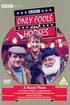 Only Fools and Horses - A Royal Flush