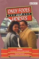 Only Fools and Horses - Dates