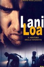 Lani Loa: The Passage