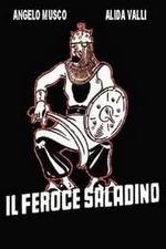 Il feroce saladino