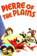 Pierre of the Plains