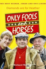 Only Fools and Horses - Diamonds are for Heather