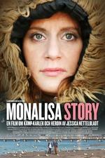 MonaLisa Story