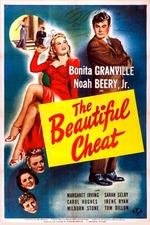 The Beautiful Cheat