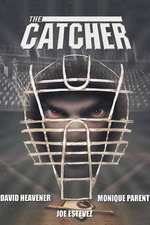 The Catcher