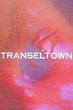 Transeltown