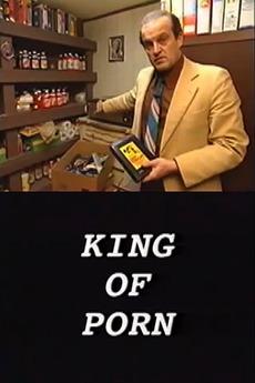 Kingofporn