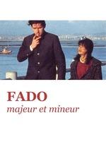 Fado, Major and Minor