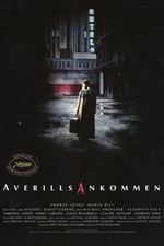 The Arrival of Averill
