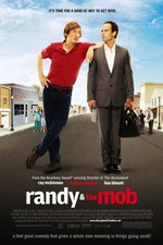 Randy & the Mob