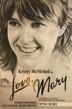 Love, Mary