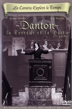 La terreur et la vertu: Danton