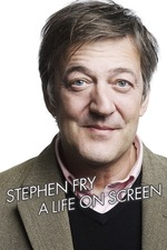 A Life On Screen: Stephen Fry