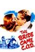 The Bride Came C.O.D.