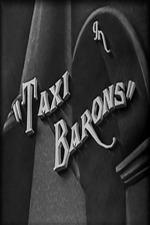 Taxi Barons