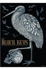 The Black Keys: Live At Austin City Limits