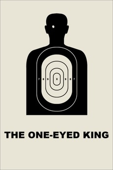 The One-Eyed King
