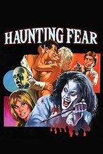 Haunting Fear