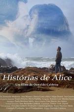 Histórias de Alice