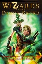 Wizards of the Demon Sword