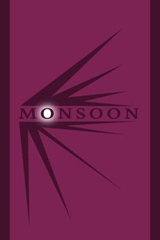 Monsoon (2011)