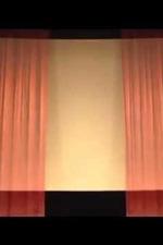 Trailer for CinDi