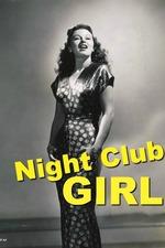 Night Club Girl
