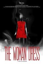The Woman Dress