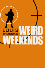Louis Theroux's Weird Weekends: Survivalists