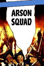 Arson Squad