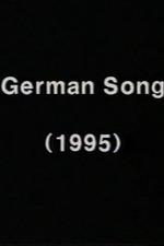 German Song