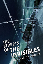 The Streets of the Invisibles