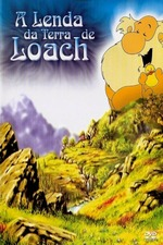The Legend Of Lochnagar