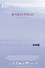 Mariupolis