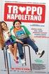 Too Neapolitan