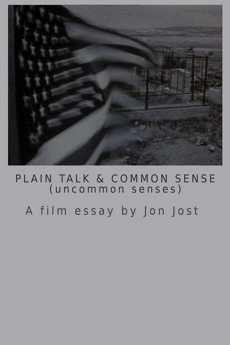 film sense shot essay The sixth sense film analysis especially during the reflected close-up shot of the two monsoon wedding and east is east film studies essay.