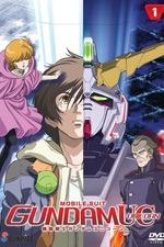Mobile Suit Gundam Unicorn - Episode 1: Day of the Unicorn