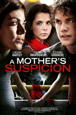 A Mother's Suspicion