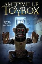 Amityville Toybox