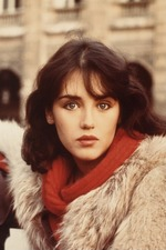 Isabelle Adjani, 2 or 3 Things We Don't Know about Her...