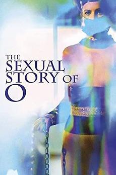 Story Of O 1984