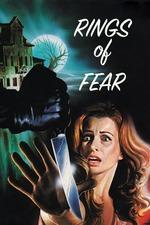 Rings of Fear