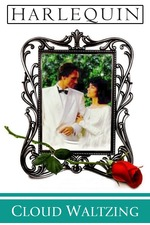 Cloud Waltzing