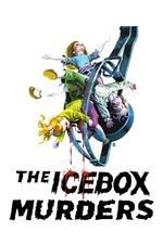 The Icebox Murders