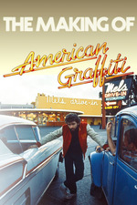 The Making of 'American Graffiti'