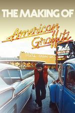 The Making of 'American Graffiti'