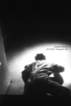 Unbalance (2006)