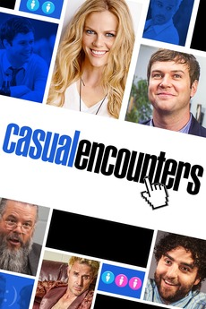 What is a casual encounter