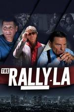 The Rally - LA