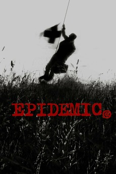 Epidemic (1987)